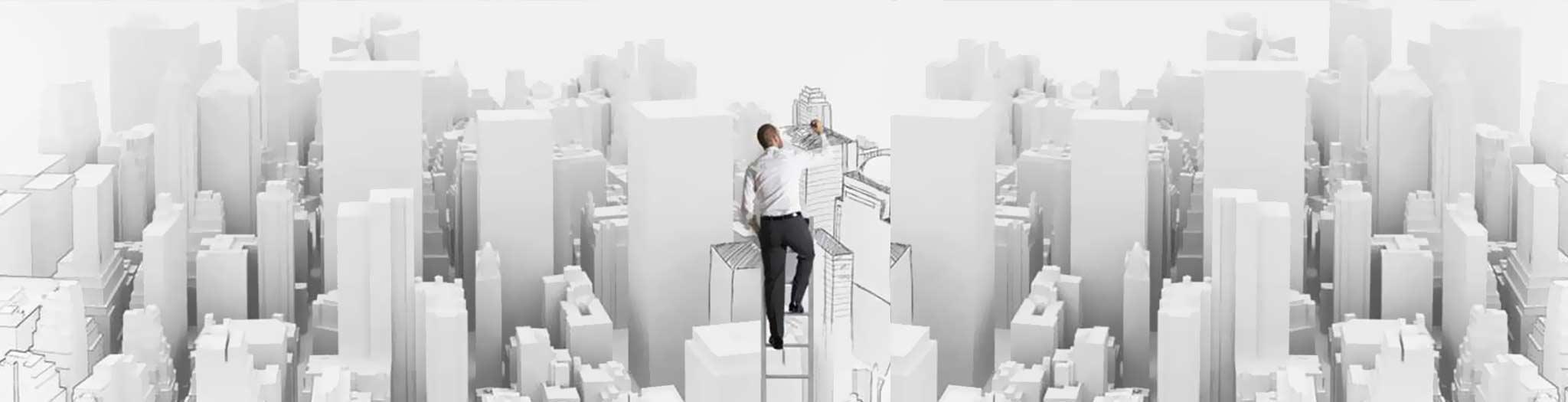 Iniziative e soluzioni immobiliari
